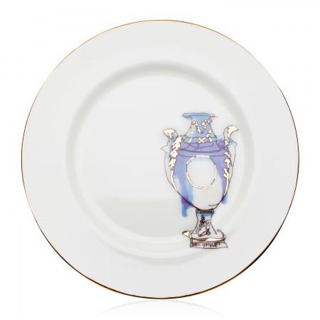 plate-large-blue-trophy