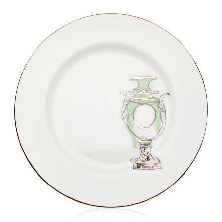 plate-large-green-trophy