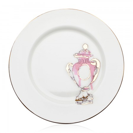 plate-large-pink-trophy